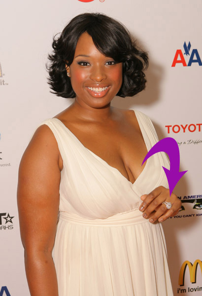 Jennifer-Hudson-Engagement-Ring.jpg