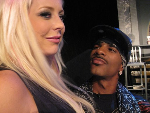 I-Love-Money-Reunion-Show-Brandi M-Chance.jpg