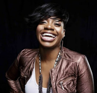 Fantasia on VH1