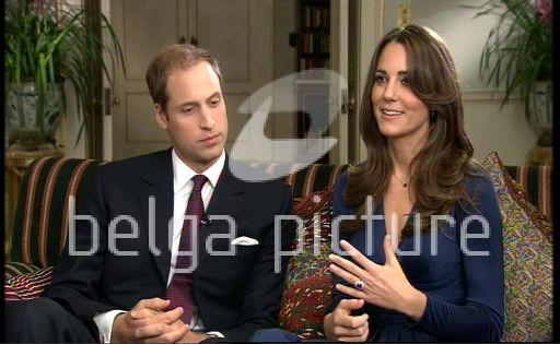 prince william marriage prince william engagement in kenya. of Prince William and Kate
