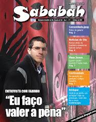Sababah - 1ª Edição