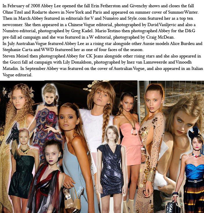 http://4.bp.blogspot.com/_twYmnhXVfP4/S8nJSFLUxaI/AAAAAAAAJX4/GDQ867RLH_U/s1600/modeloftheweek3.jpg
