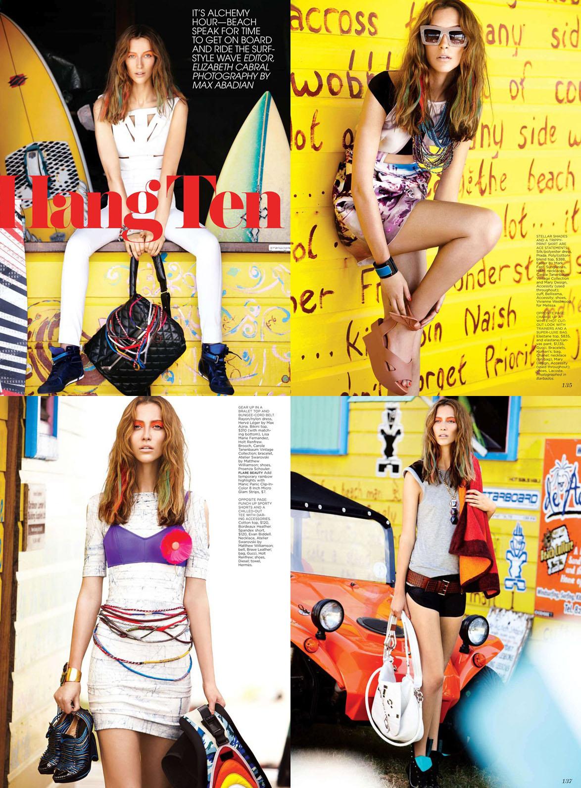 http://4.bp.blogspot.com/_twYmnhXVfP4/S_jX4UUkEqI/AAAAAAAAJ1Q/U5MPp1Zl4xY/s1600/editorial.jpg