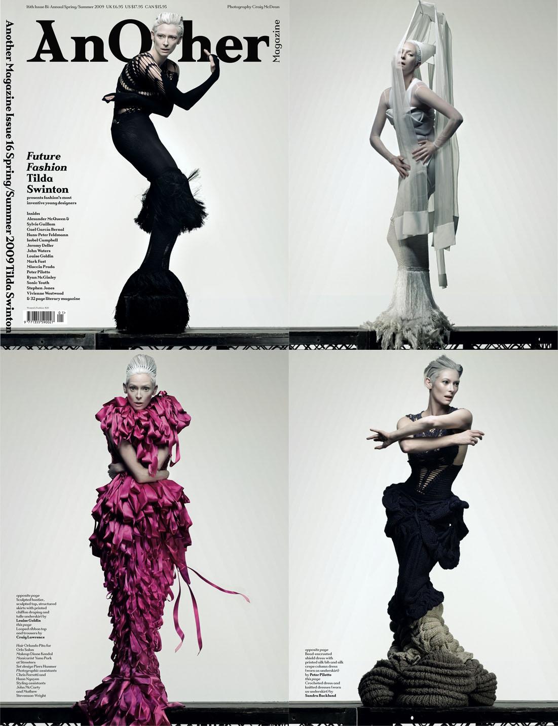 http://4.bp.blogspot.com/_twYmnhXVfP4/StKcRExbtZI/AAAAAAAAGxw/Mv5-ntTPXQs/s1600/fashionweek.jpg
