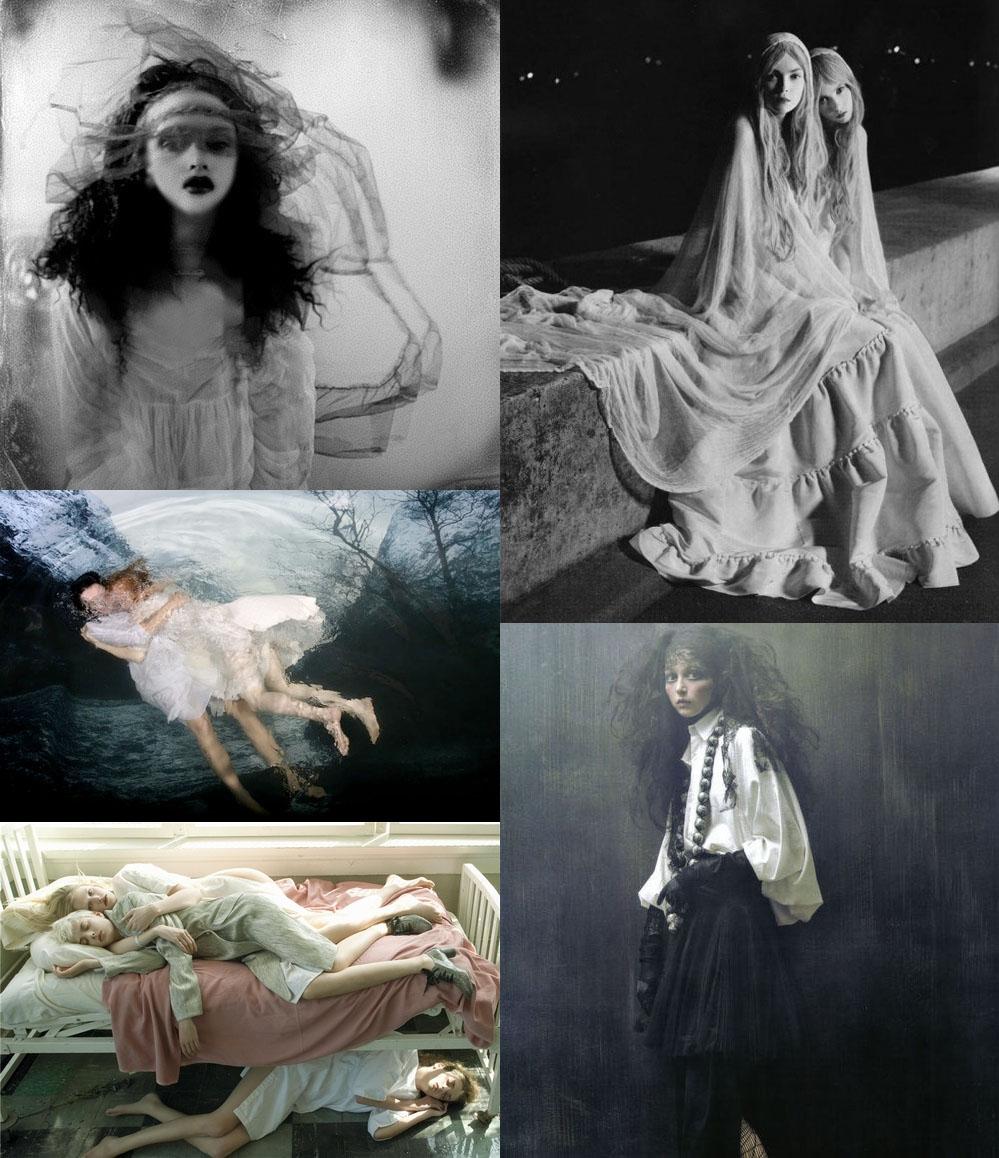 http://4.bp.blogspot.com/_twYmnhXVfP4/TBqihvHl4-I/AAAAAAAAKFI/zsmVegC_RvM/s1600/inspiration2.jpg