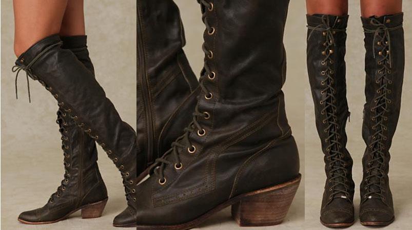 http://4.bp.blogspot.com/_twYmnhXVfP4/TEeQX7grYWI/AAAAAAAAKaY/u_UlHUSlkDE/s1600/couture2.jpg