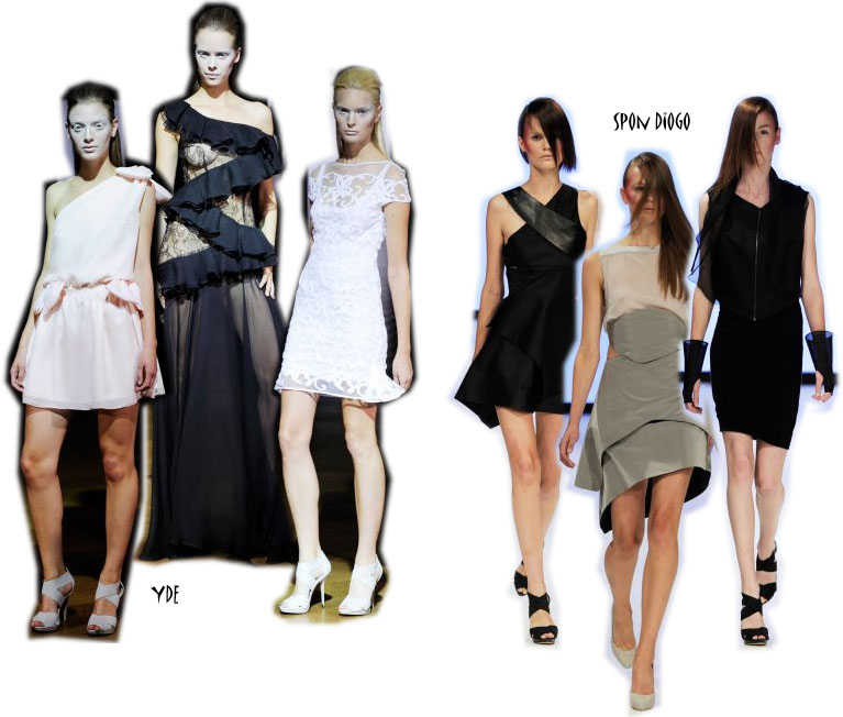 http://4.bp.blogspot.com/_twYmnhXVfP4/TGmtkvASLoI/AAAAAAAAK3A/7y_M9tlyfGw/s1600/fashionweek1.jpg