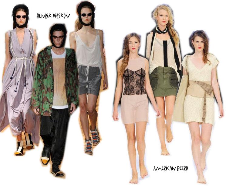 http://4.bp.blogspot.com/_twYmnhXVfP4/TGqECIovtWI/AAAAAAAAK5Y/hPMSqg2ihrA/s1600/fashionweek12.jpg