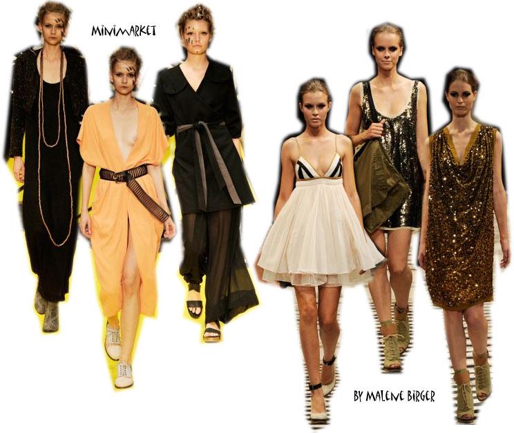 http://4.bp.blogspot.com/_twYmnhXVfP4/TGqELY0CCfI/AAAAAAAAK5g/fAP8ro6_bfk/s1600/fashionweek11.jpg