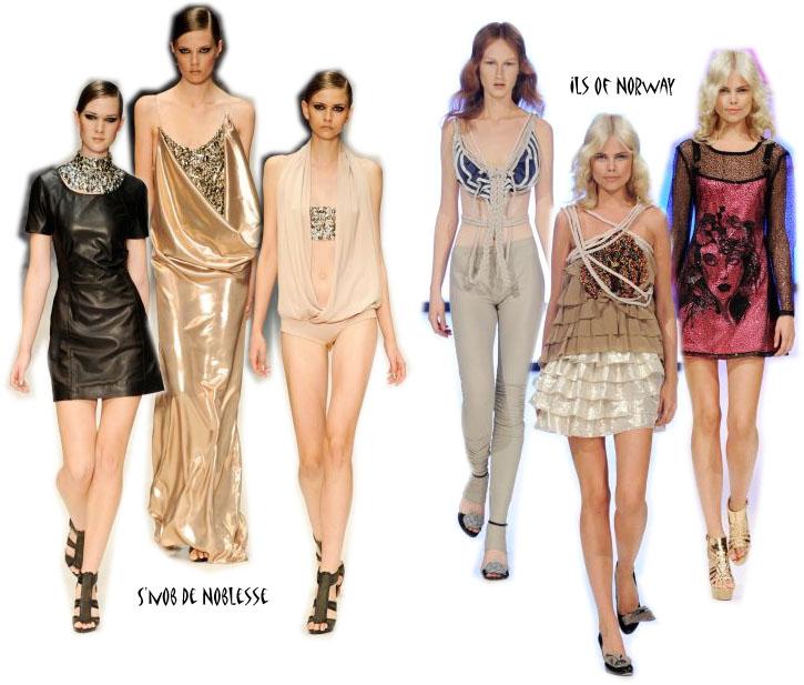 http://4.bp.blogspot.com/_twYmnhXVfP4/TGqEayzYbtI/AAAAAAAAK50/DJ8TUo-A3XU/s1600/fashionweek10.jpg