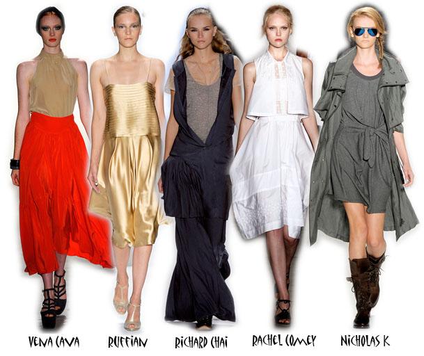 http://4.bp.blogspot.com/_twYmnhXVfP4/TJIVtxq0g5I/AAAAAAAALJQ/2UZypj5pLcU/s1600/fashionweek.jpg