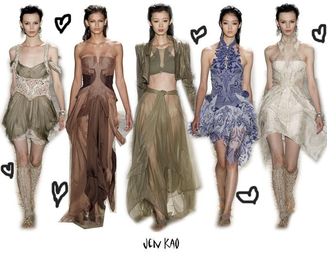 http://4.bp.blogspot.com/_twYmnhXVfP4/TJIdl1xs-qI/AAAAAAAALJg/fPh8BKmT7RY/s1600/fashionweek2.jpg