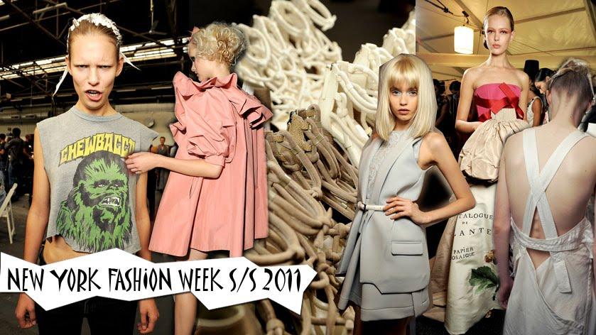 http://4.bp.blogspot.com/_twYmnhXVfP4/TJIhrYjSz-I/AAAAAAAALJo/YB-sEocNuaQ/s1600/fashionweek10.jpg