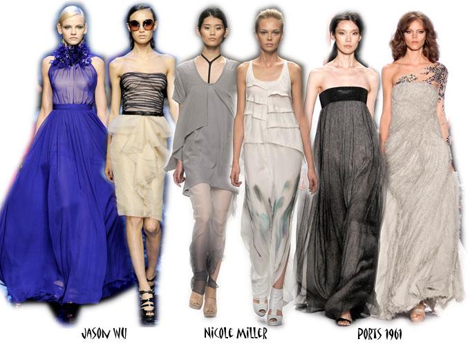 http://4.bp.blogspot.com/_twYmnhXVfP4/TJJbr_M8ecI/AAAAAAAALKA/Y6Sgl4pOxco/s1600/fashionweek4.jpg