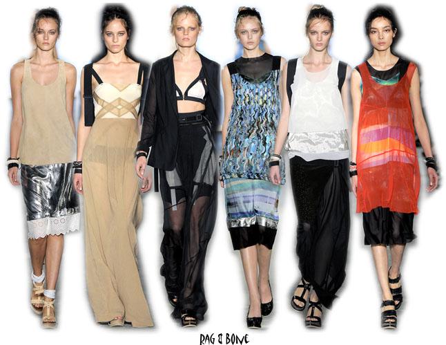 http://4.bp.blogspot.com/_twYmnhXVfP4/TJJeV9A4u1I/AAAAAAAALKI/p3onpDfHOgw/s1600/fashionweek5.jpg