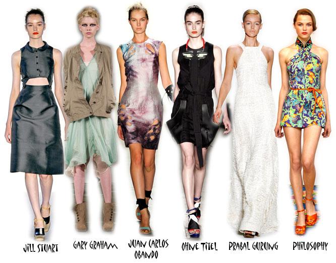 http://4.bp.blogspot.com/_twYmnhXVfP4/TJKlH1E0W5I/AAAAAAAALPM/RFPT71FEC-Y/s1600/fashionweek8.jpg