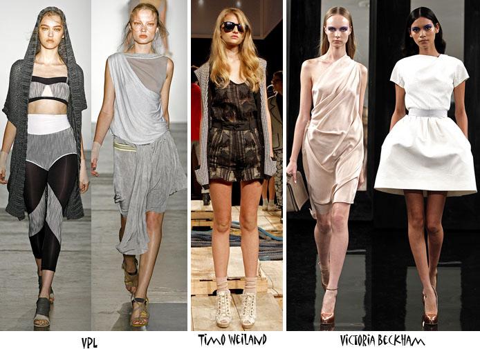 http://4.bp.blogspot.com/_twYmnhXVfP4/TJSdm9Z-GpI/AAAAAAAALRE/_G9x9MIaEsI/s1600/fashionweek2.jpg