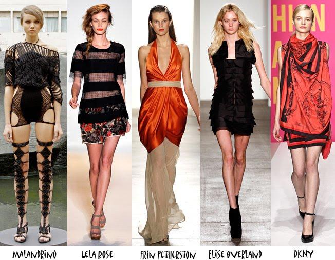 http://4.bp.blogspot.com/_twYmnhXVfP4/TJSi-gIvdgI/AAAAAAAALRc/Q04J96DUGnI/s1600/fashionweek4.jpg