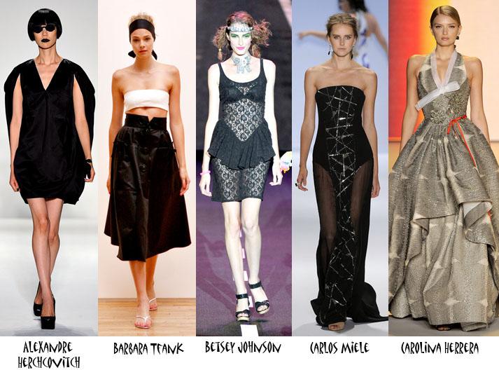 http://4.bp.blogspot.com/_twYmnhXVfP4/TJT_EO6l0LI/AAAAAAAALR8/3X3wsywuisU/s1600/fashionweek1.jpg