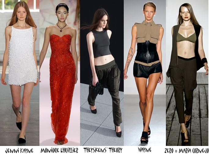 http://4.bp.blogspot.com/_twYmnhXVfP4/TJUEjr22OtI/AAAAAAAALSU/N5AT6Ev3Eqg/s1600/fashionweek5.jpg