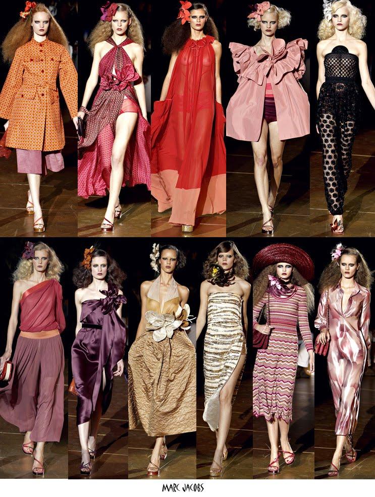 http://4.bp.blogspot.com/_twYmnhXVfP4/TJUGsPiA7cI/AAAAAAAALSs/f9YLMxGC8ho/s1600/fashionweek6.jpg