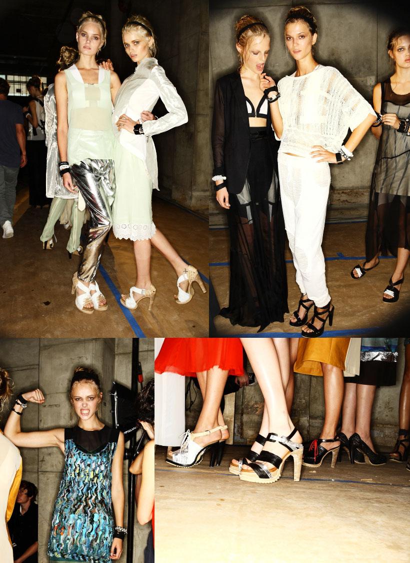 http://4.bp.blogspot.com/_twYmnhXVfP4/TJVIBS33NaI/AAAAAAAALWk/-YNsj1Qt334/s1600/fashionweek.jpg