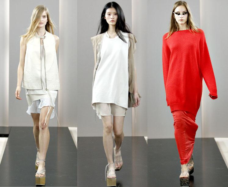http://4.bp.blogspot.com/_twYmnhXVfP4/TKcuTQMVthI/AAAAAAAALeE/_smHVWf5d2A/s1600/fashionweek1.jpg