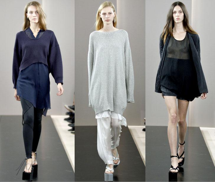 http://4.bp.blogspot.com/_twYmnhXVfP4/TKcuTnyYpCI/AAAAAAAALeM/71HFdQwSdCY/s1600/fashionweek2.jpg