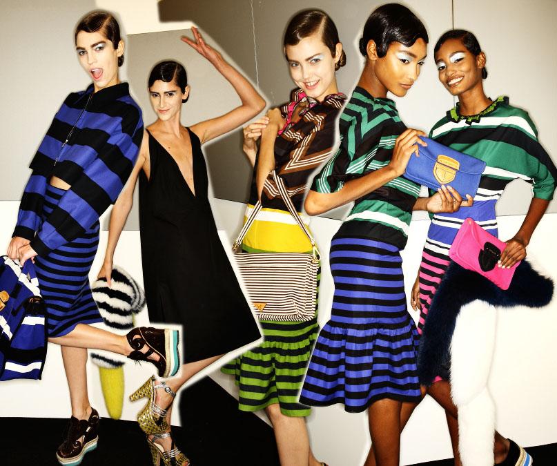 http://4.bp.blogspot.com/_twYmnhXVfP4/TM12ulMGmhI/AAAAAAAAL3Q/LIfvjS39wcg/s1600/fashionweek15.jpg