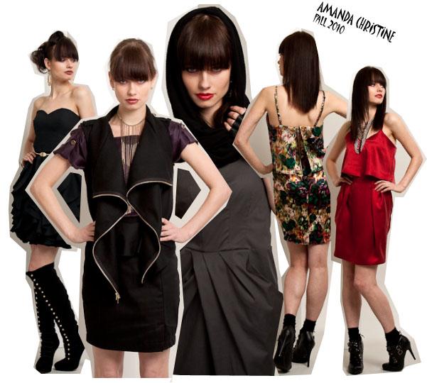 http://4.bp.blogspot.com/_twYmnhXVfP4/TM2RVcUHltI/AAAAAAAAL4I/msZKEMSmr4E/s1600/couture5.jpg