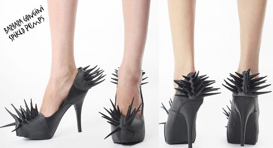 http://4.bp.blogspot.com/_twYmnhXVfP4/TMWatR6DvpI/AAAAAAAALks/-pHGhqUjMLU/s1600/shoesfetish.jpg