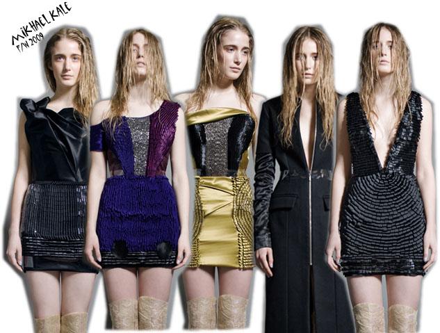 http://4.bp.blogspot.com/_twYmnhXVfP4/TMbzOZpSFdI/AAAAAAAALlc/8XHjNE77ygc/s1600/couture3.jpg