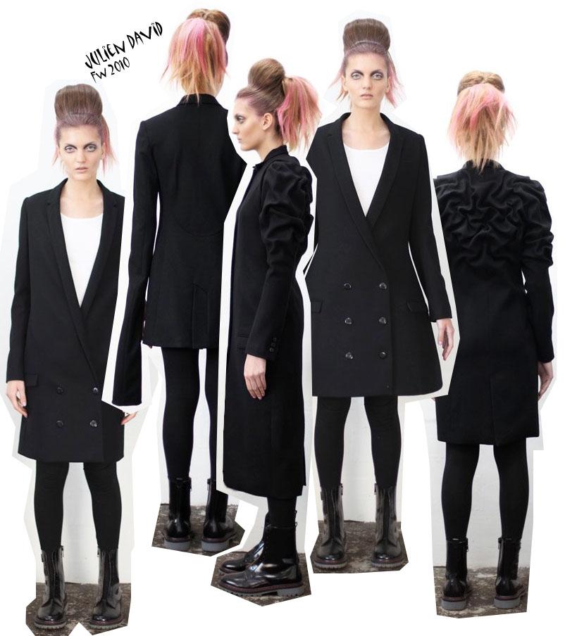 http://4.bp.blogspot.com/_twYmnhXVfP4/TMoMGUNWBzI/AAAAAAAALvs/7AHpCb2hmLE/s1600/couture.jpg
