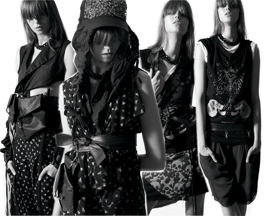 http://4.bp.blogspot.com/_twYmnhXVfP4/TNLFT6NQITI/AAAAAAAAMCU/5J5ZWOSgheY/s1600/fashionweek.jpg