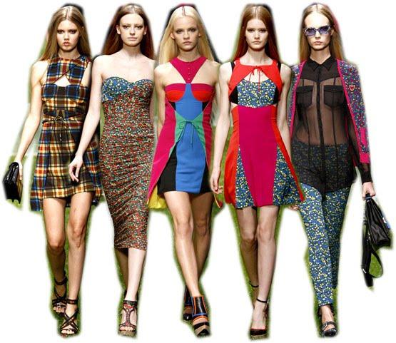http://4.bp.blogspot.com/_twYmnhXVfP4/TNcT1DBa8tI/AAAAAAAAMHE/HGuBZBPEXdY/s1600/fashionweek3.jpg