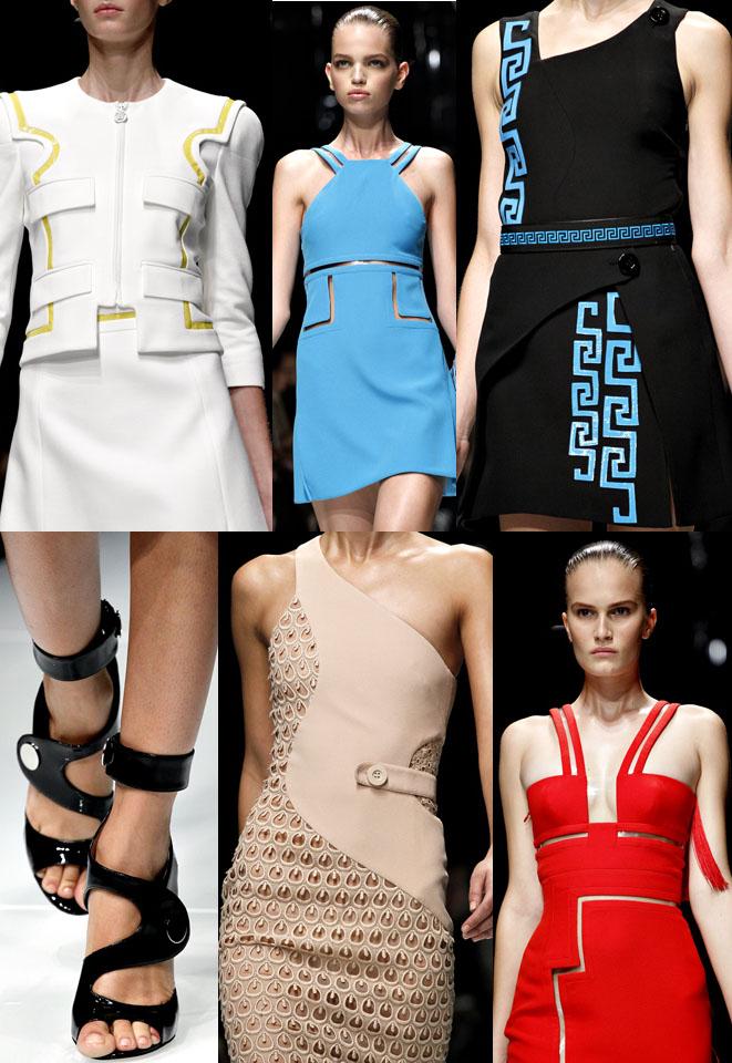http://4.bp.blogspot.com/_twYmnhXVfP4/TNchJps0xaI/AAAAAAAAMHs/WTqBuecHMDs/s1600/fashionweek8.jpg