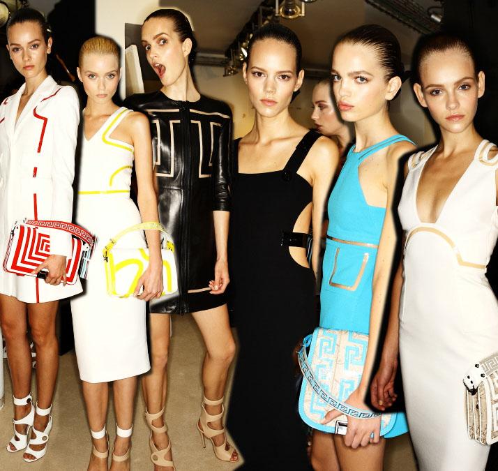 http://4.bp.blogspot.com/_twYmnhXVfP4/TNcij-fP64I/AAAAAAAAMH0/hPKwgwrczQs/s1600/fashionweek9.jpg