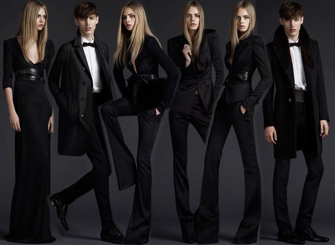 http://4.bp.blogspot.com/_twYmnhXVfP4/TQoz3DuPl4I/AAAAAAAAMcA/EUVmLVb1cMA/s1600/fashionweek5.jpg