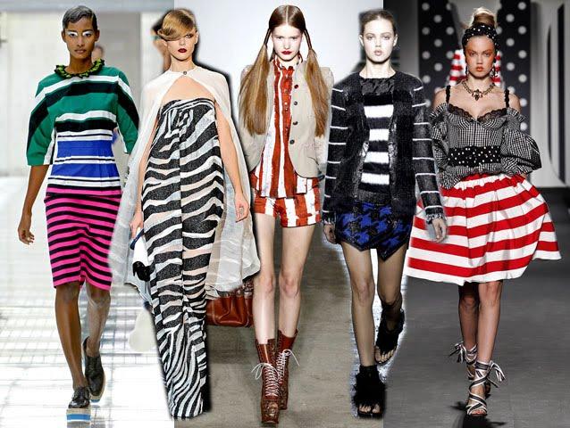 http://4.bp.blogspot.com/_twYmnhXVfP4/TSCygW8sYVI/AAAAAAAAMf8/EyDswsXESDA/s1600/stripe.jpg