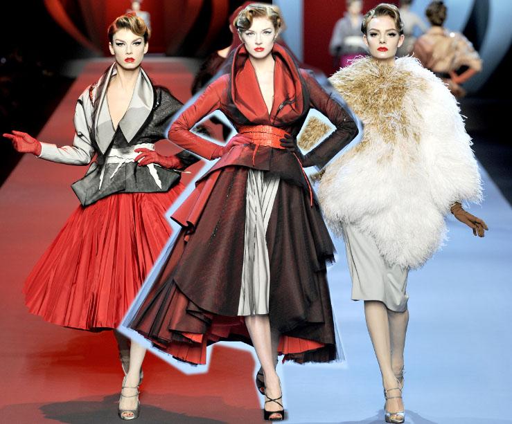 http://4.bp.blogspot.com/_twYmnhXVfP4/TT3XevqKK2I/AAAAAAAAMxk/NDuSD5NmJwI/s1600/couture.jpg