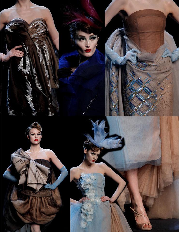 http://4.bp.blogspot.com/_twYmnhXVfP4/TT3bKaFXpWI/AAAAAAAAMyk/F2mvRjWISes/s1600/couture6.jpg
