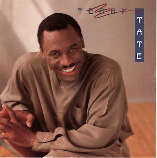TERRY TATE - BABIES HAVING BABIES (1990)