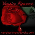 VampireRomanceBooks.com