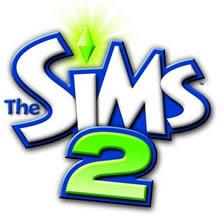 Dicas, codigos e Macetes de The Sims 2