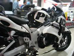 fotos motos tunadas