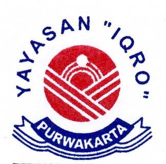 Yayasan IQRO Purwakarta