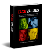 Buy Face Values!