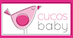Cucosbaby, mi proyecto