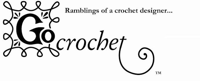 GoCrochet