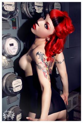 http://4.bp.blogspot.com/_tx6oAs55g-8/TU2aSCV01nI/AAAAAAAAAT8/xiYNrgouTCs/s400/Rock-girl-sexy-art-photography-tattoos.png